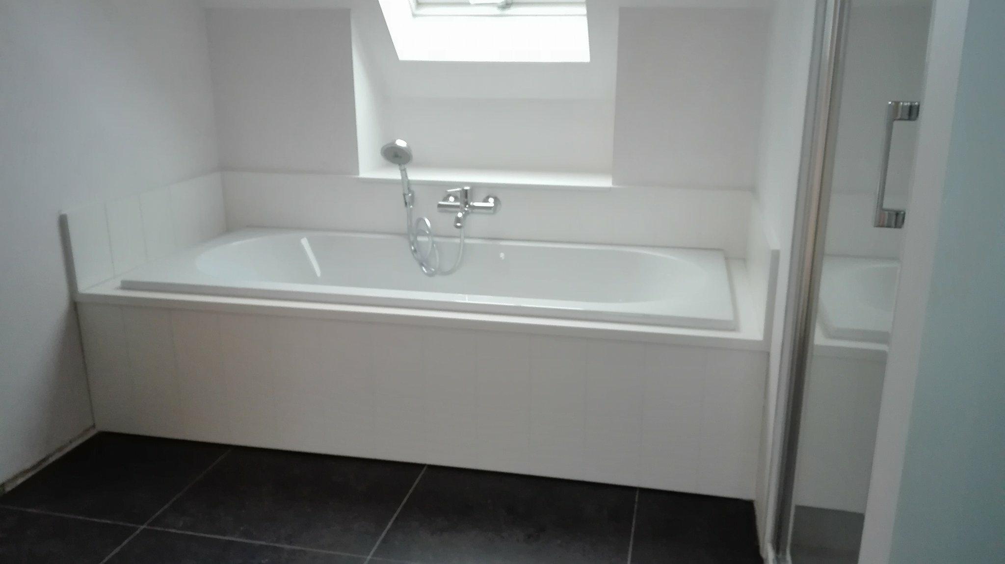 Binnenhuisinrichting Pypaert - Badkamerkasten